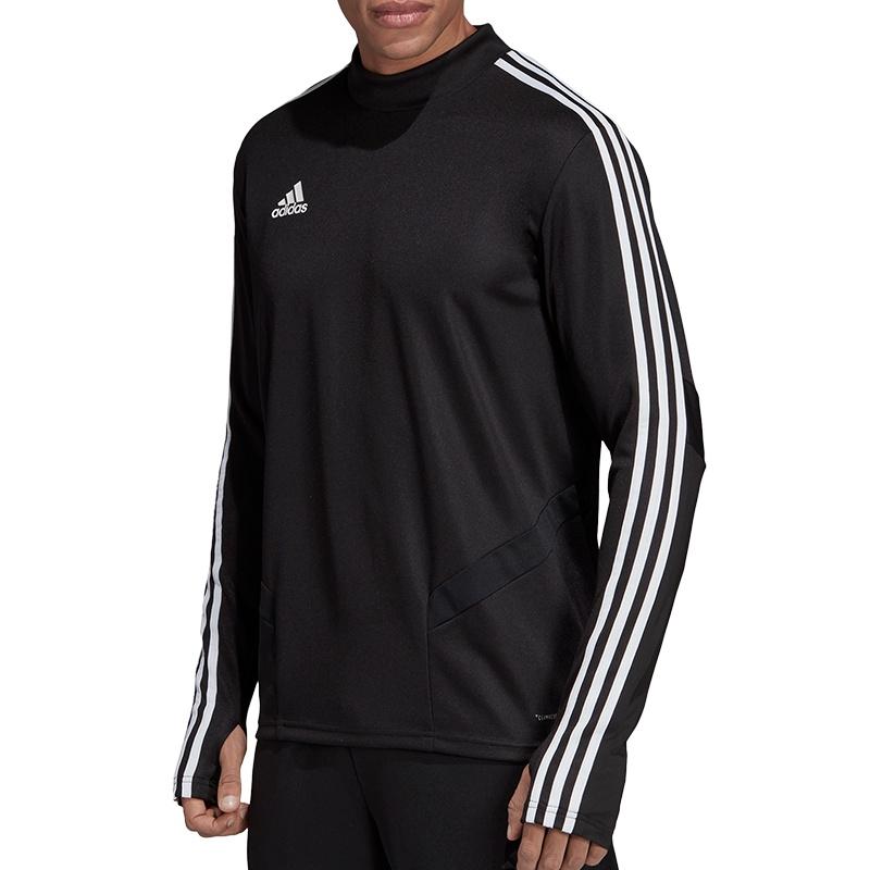 Sport Saller adidas »Tiro 15 Trainings T Shirt