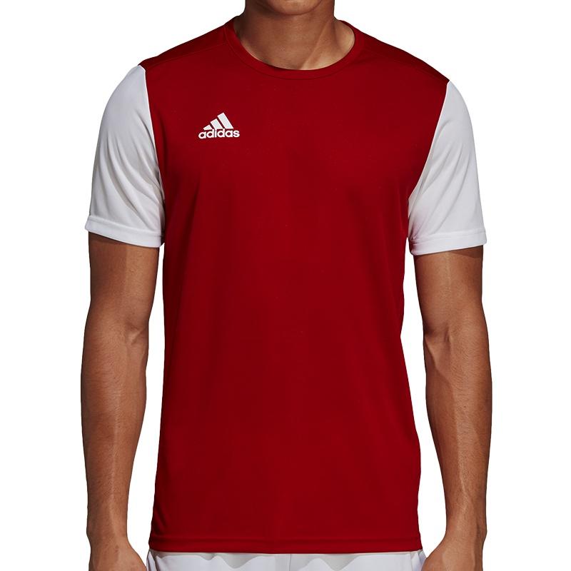 adidas Estro 19 Jersey Fussball Shirts bei