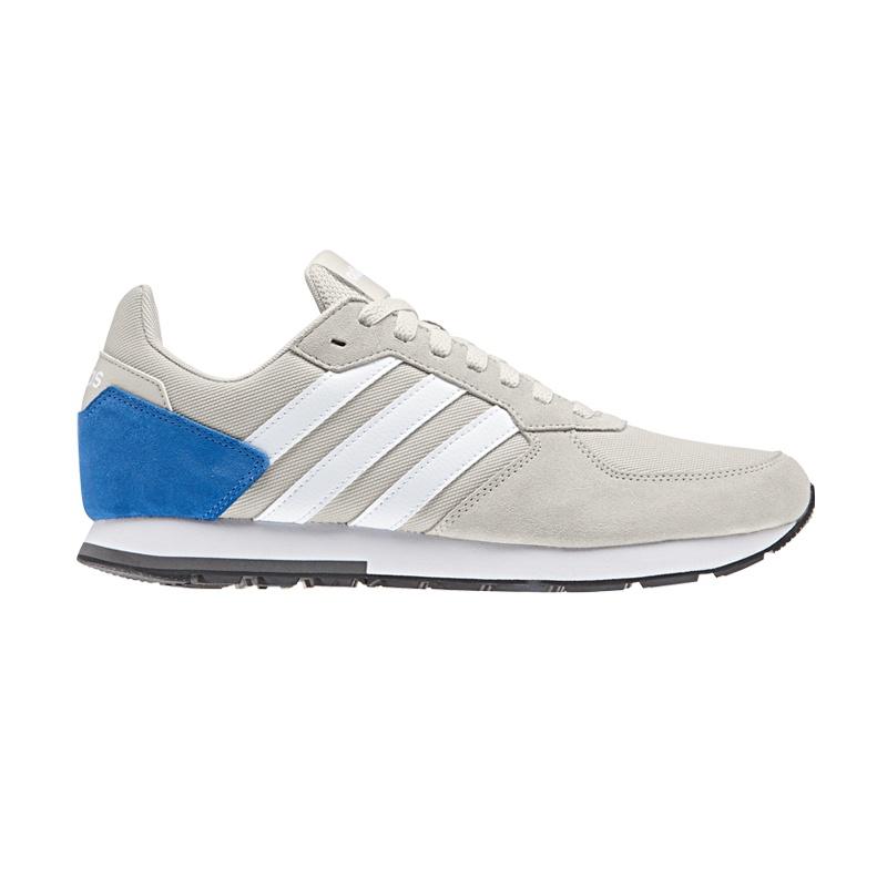 adidas 8K Freizeit Schuhe bei