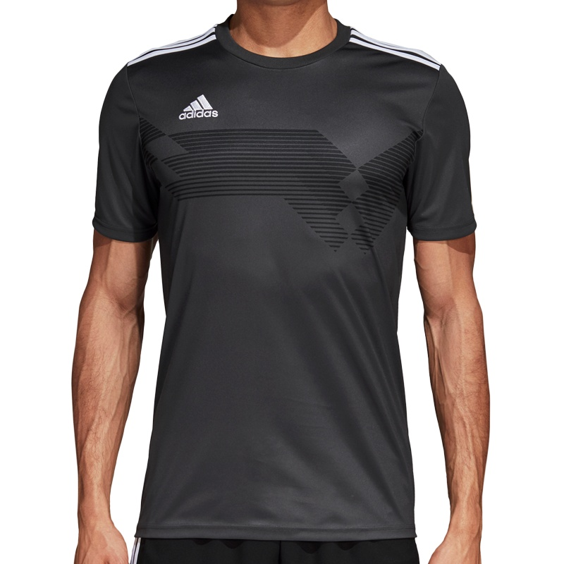 adidas Campeon 19 Jersey Fussball Shirts bei