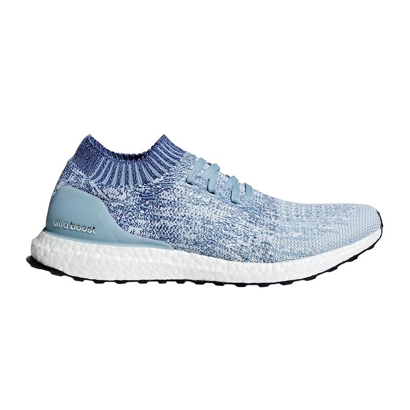 Ultra adidas Schuhe bei Uncaged Running Boost odrxCeWB