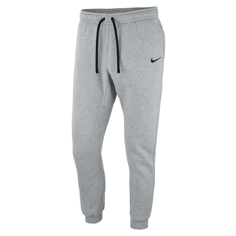 Nike | Team Club 19 Fleece Pant | | Fußball