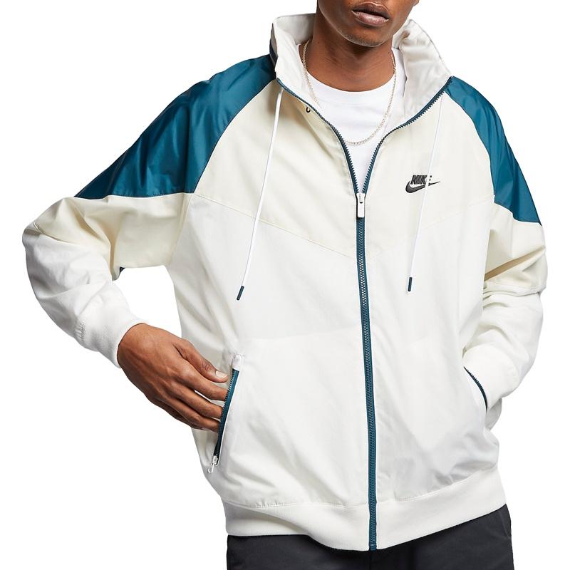 incredible prices shades of fantastic savings Nike | Windrunner Windbreaker Hooded Jacket | Soccer-Fans-Shop.de | Freizeit
