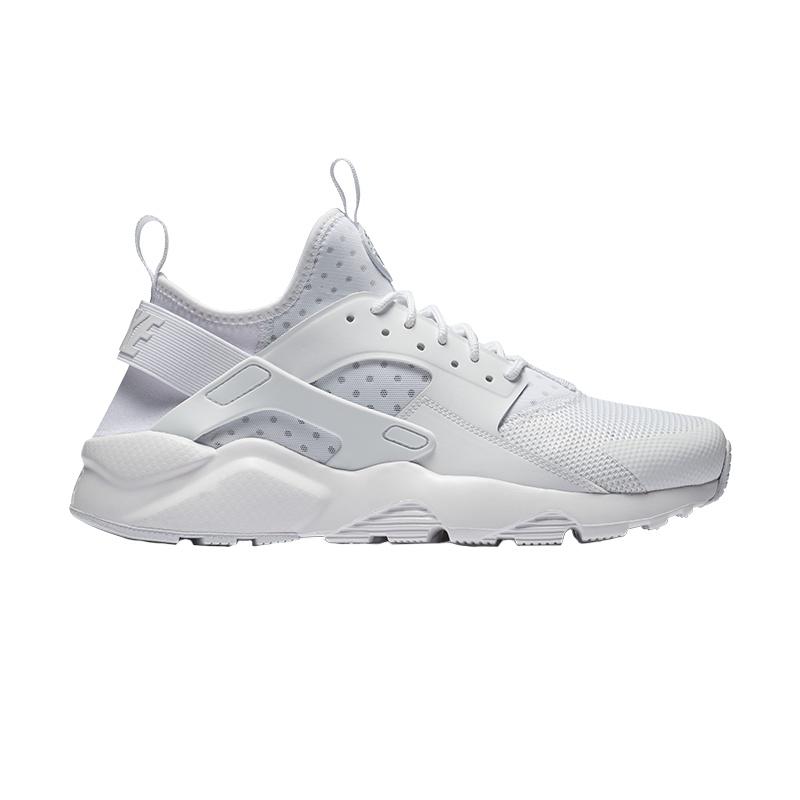 newest f150d 58278 Nike Air Huarache Run Ultra(weiss) - Freizeit Schuhe bei www.sc24 ...