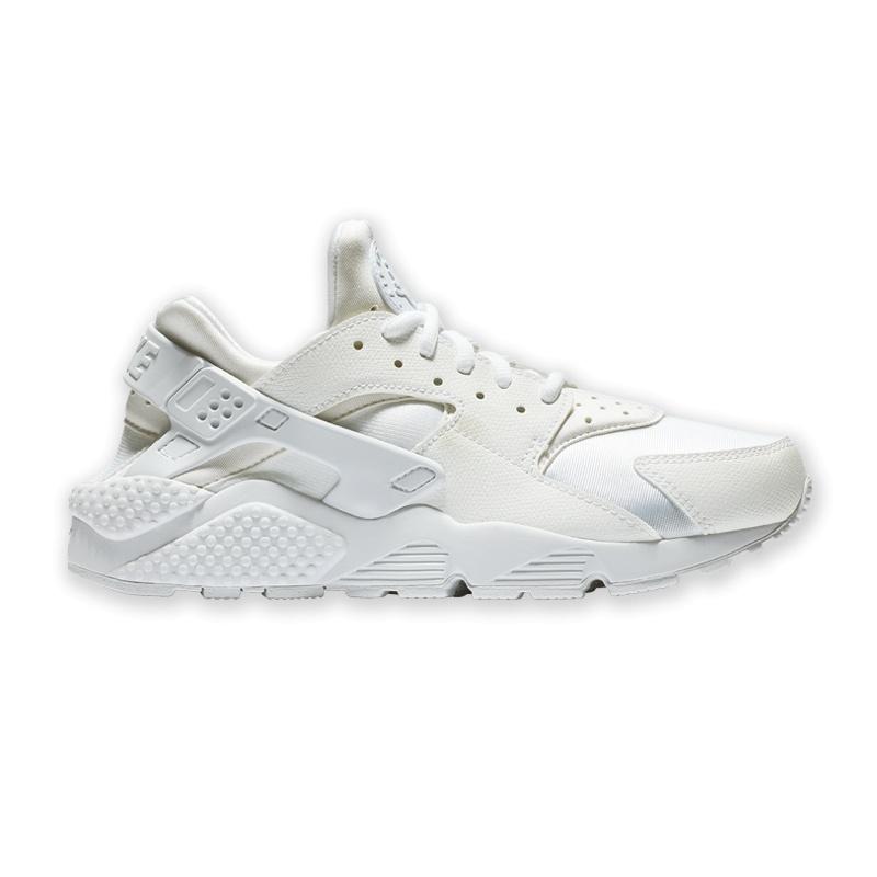 Nike Air Max 180 tripple Black Force Ungetragen Größe 42,5