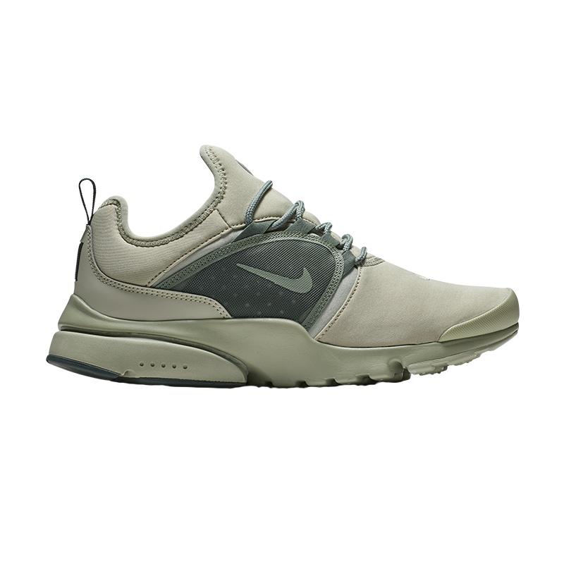 bei Freizeit Presto Fly Schuhe Nike World H9DWb2IeEY