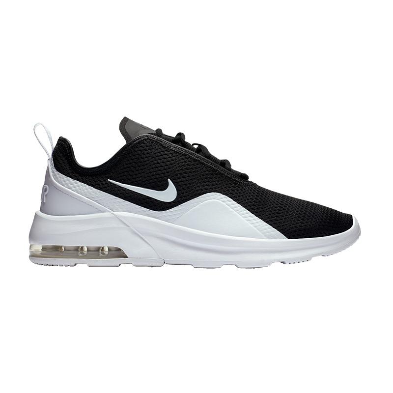 Nike | Air Max Motion 2 | | Freizeit