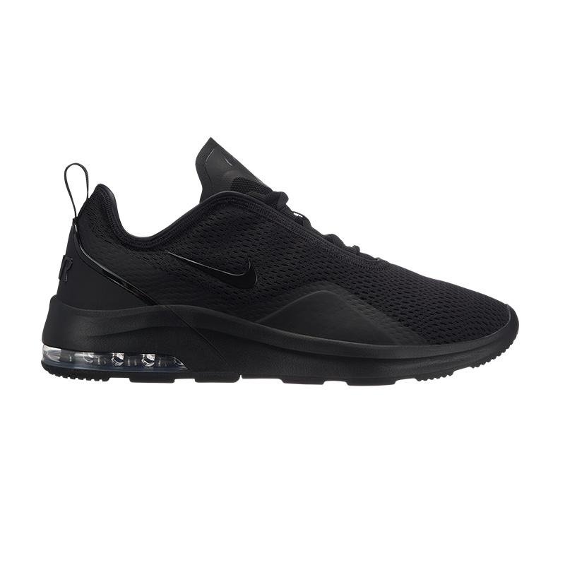 b47ae66a7477e Nike Air Max Motion 2(schwarz) - Freizeit Schuhe bei www.sc24.com ...