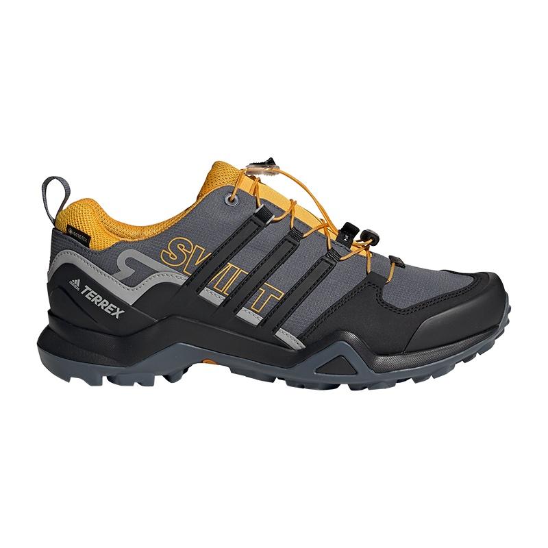 promo code 8f022 e18ff adidas Terrex Swift R2 GTX - Outdoor Schuhe bei www.sc24.com
