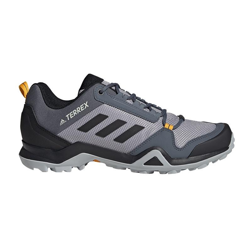 adidas Terrex AX3 Outdoor Schuhe bei