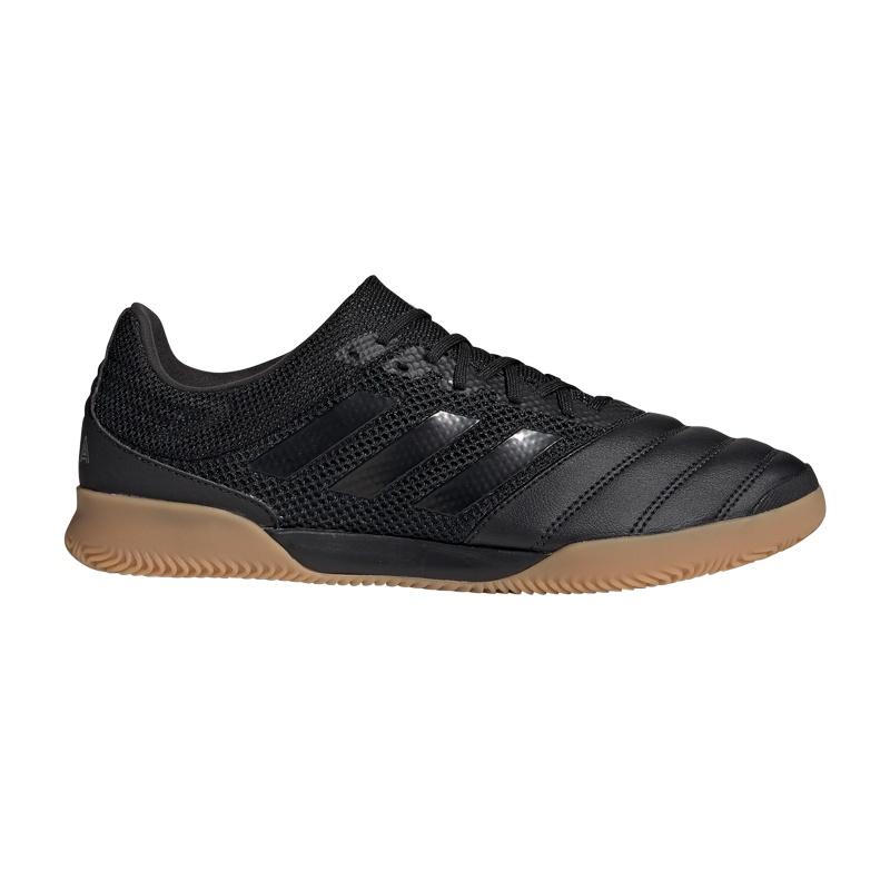Bei In 3 Sala Schuhe Copa Fussball Adidas 19 xrhCQtsd