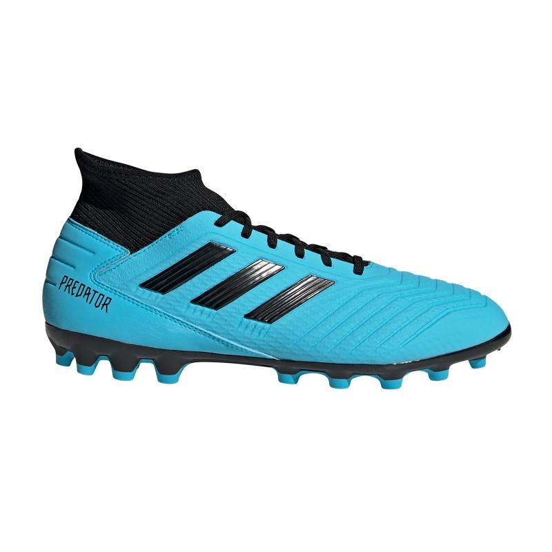 Adidas Predator Schuhe