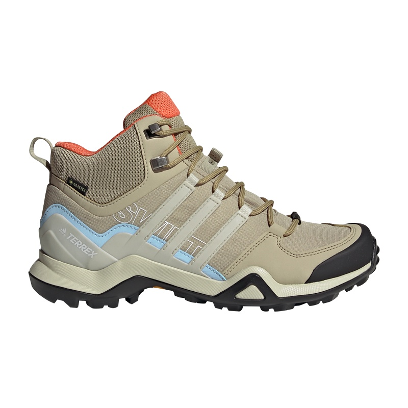 7 Swift in Damen 86551 Aichach Schuhe Adidas 12 Größe Run