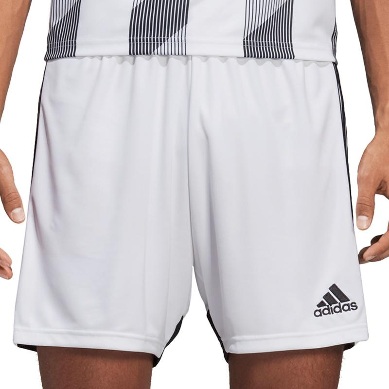 adidas Tastigo 19 Shorts Fussball Hosen bei