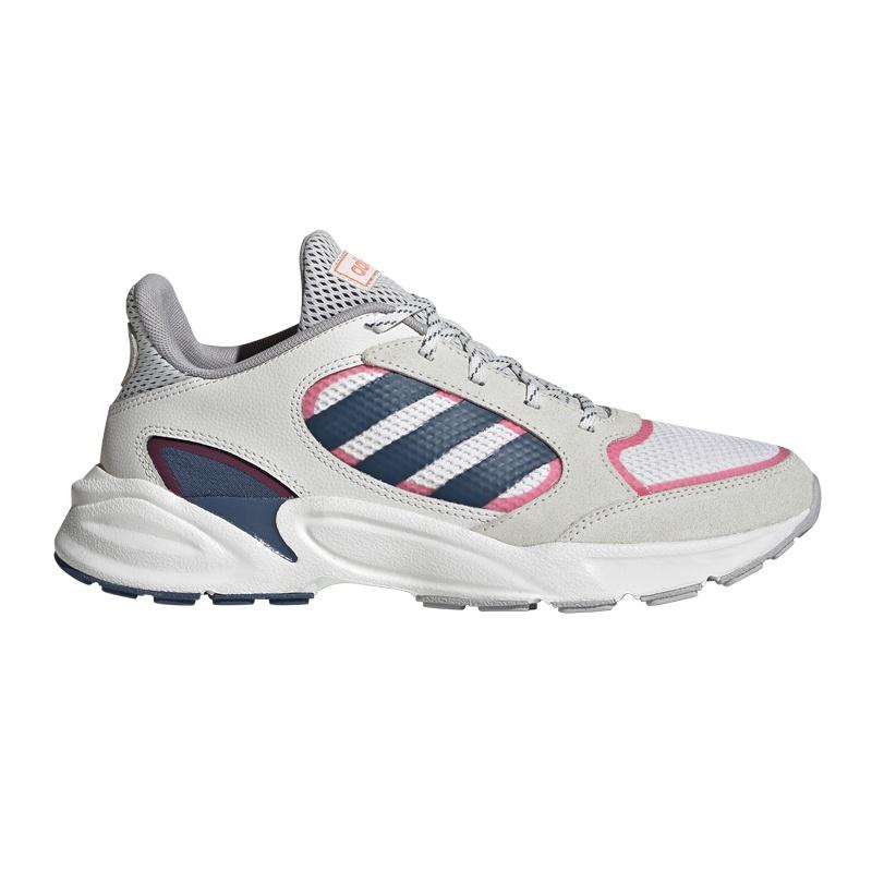 Adidas Freizeit Bei Schuhe Valasion Women 90s RcAS3Lq54j