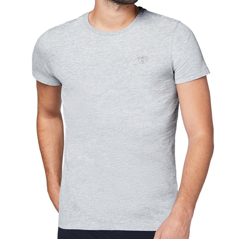 88f523915f6c7e Chiemsee   T-Shirt Doppelpack   SC24.com   Freizeit