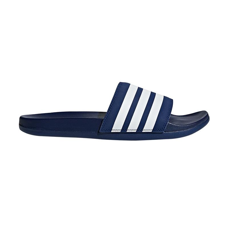 Teamsport Philipp | Adidas Adilette Comfort B42114 | günstig