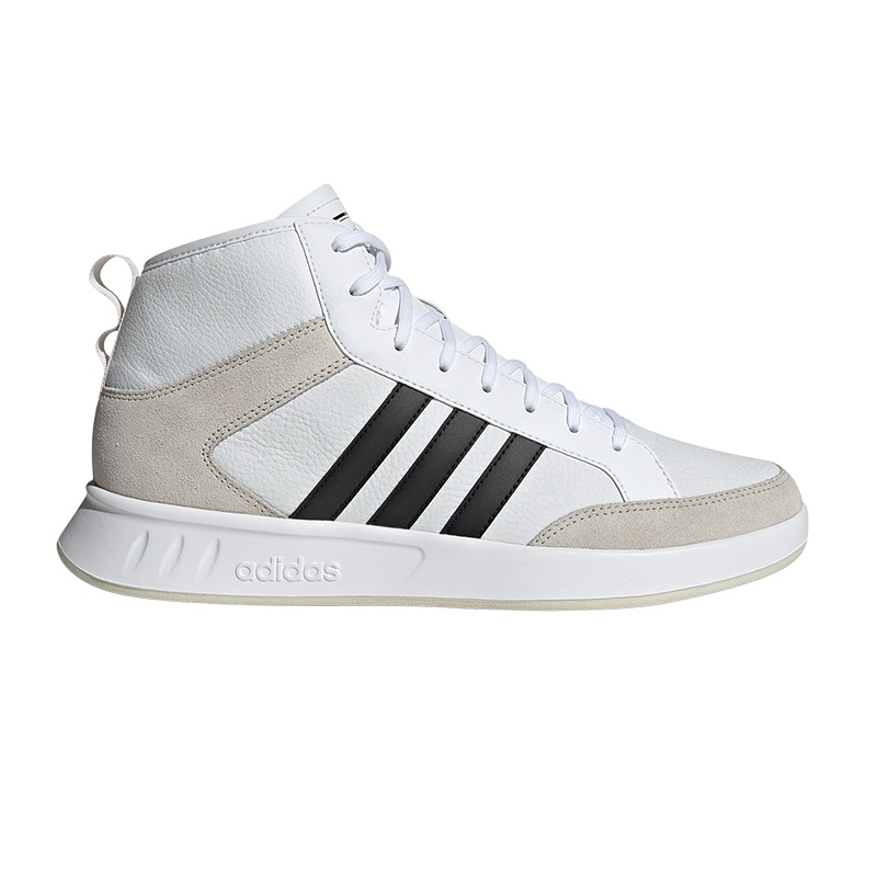 80s Schuhe nl bei Court sc24 Freizeit adidas Mid 8nkwXP0O