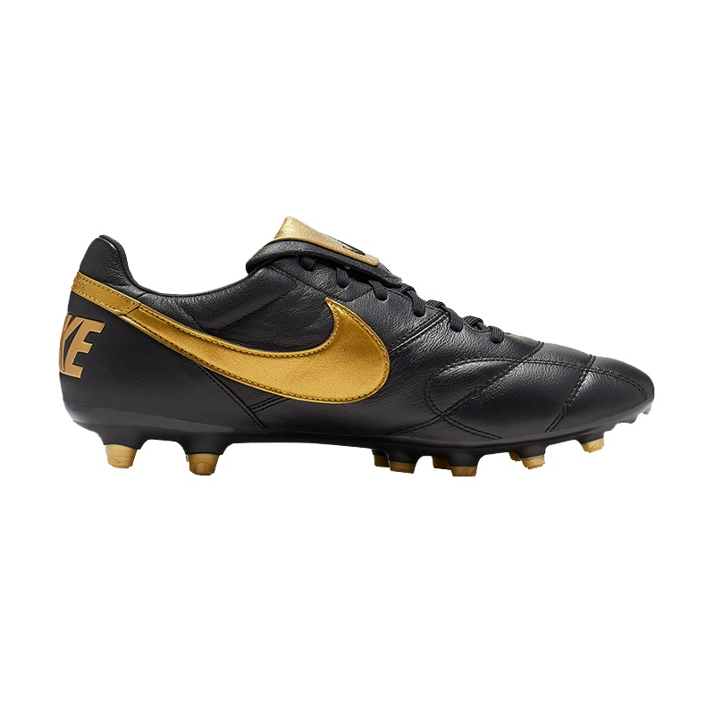 Nike The Nike Premier II FG Fussball Schuhe bei