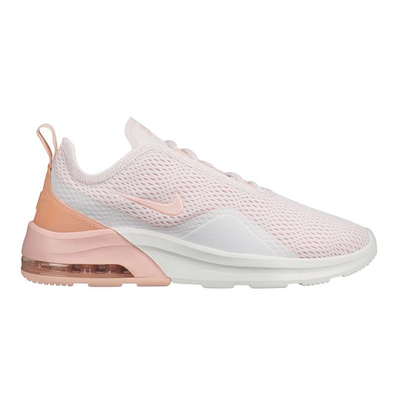 c39d40b1a55ab Nike Air Max Motion 2 Women(rosa) - Freizeit Schuhe bei www.sc24.com ...