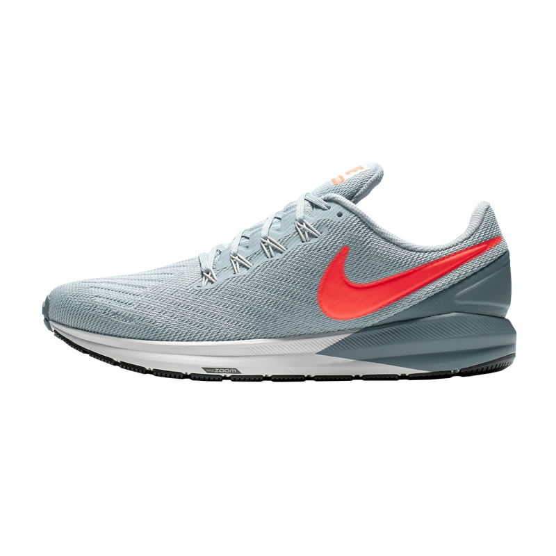 Nike 22 Running Zoom Structure bei Schuhe Air qjLSMzGUVp