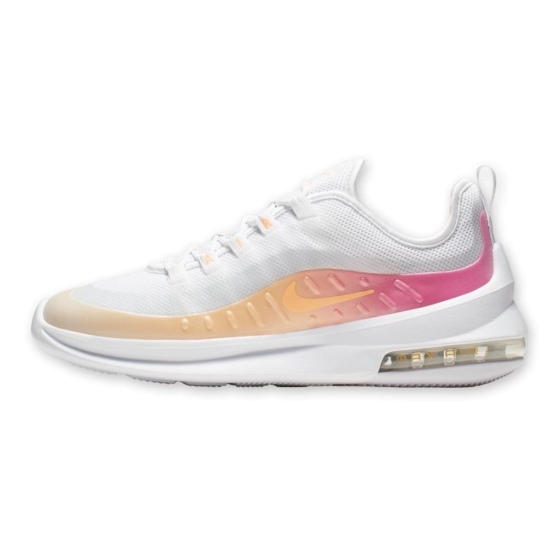 Damen Schuh Air Max Axis Premium