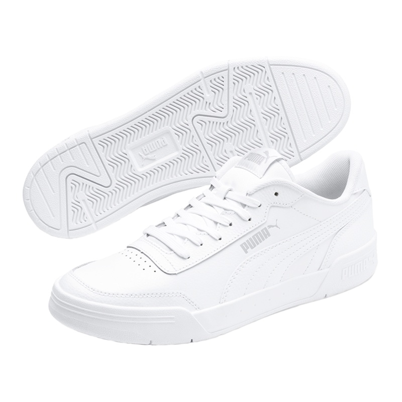 Puma Caracal Freizeit Schuhe bei