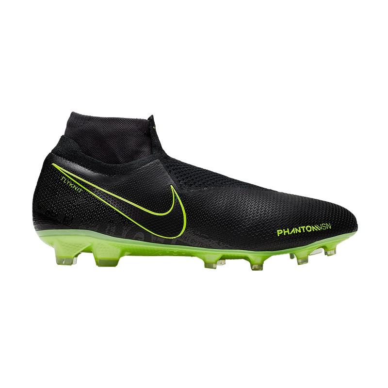 Nike Phantom Vision Elite Dynamic Fit Fg Fussball Schuhe Bei