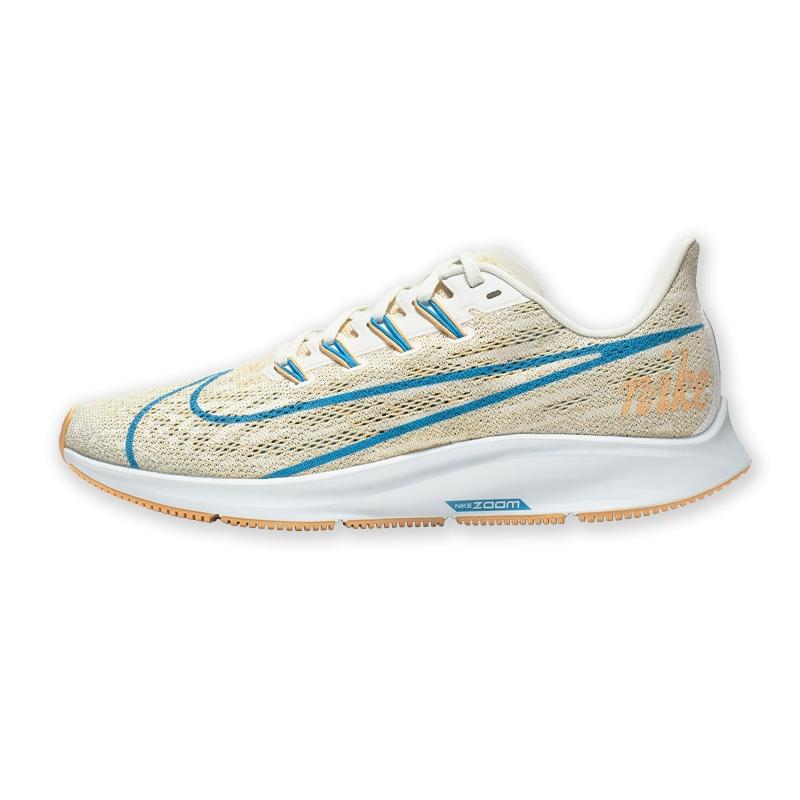 Nike | Air Zoom Pegasus 36 JDI Women | | Running