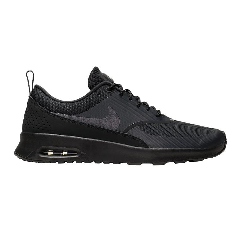 Nike Air Max Thea Women Freizeit Schuhe bei