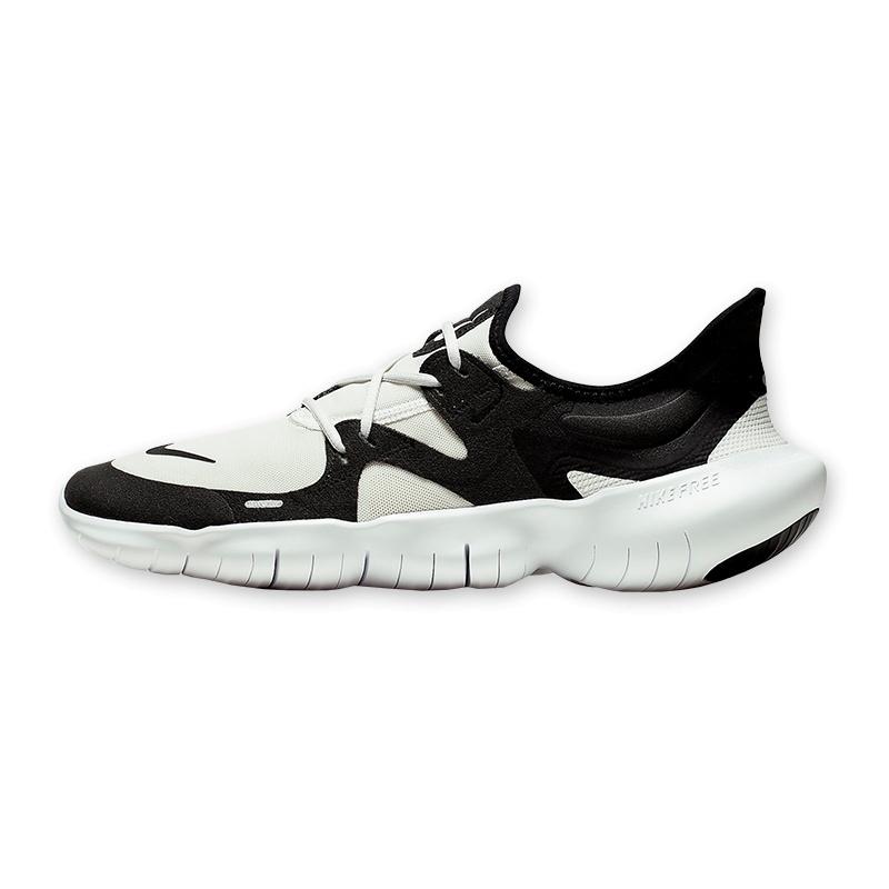 Nike Free RN 5.0 Running Schuhe bei