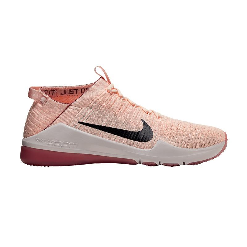 run shoes promo codes cute Nike Air Zoom Fearless Flyknit 2 Women - Fitness Schuhe bei www.sc24.com