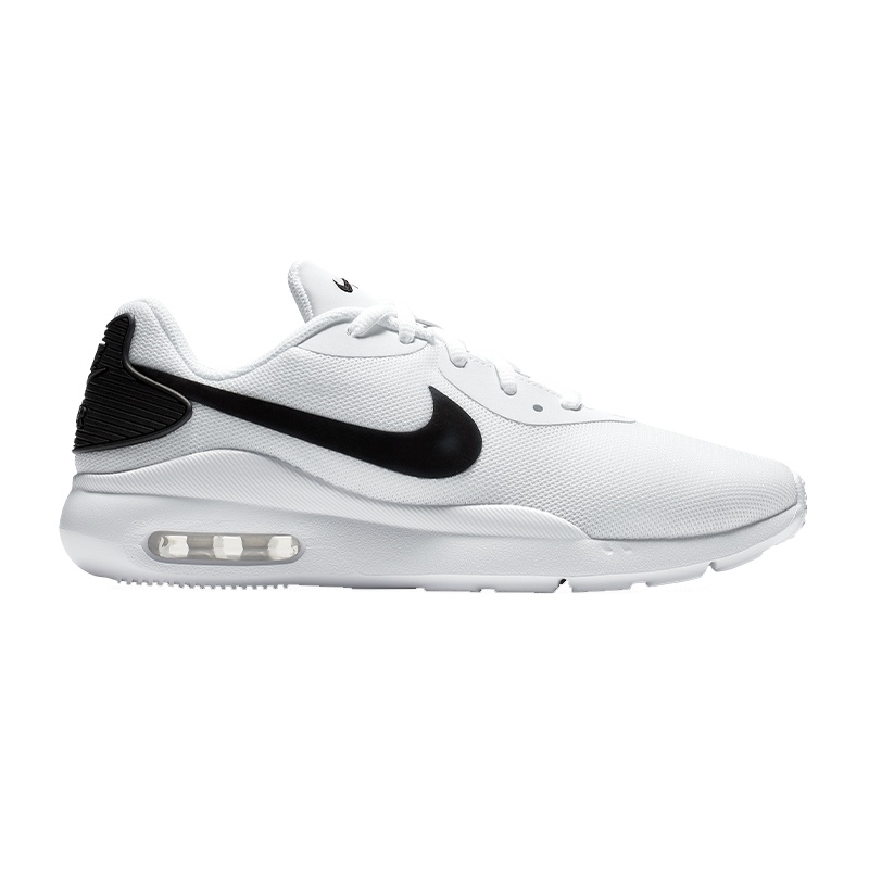 Nike | Air Max Oketo Women | | Freizeit