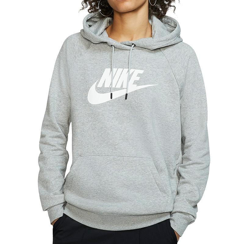 Nike Essential Hoodie Women Freizeit Sweatshirts bei
