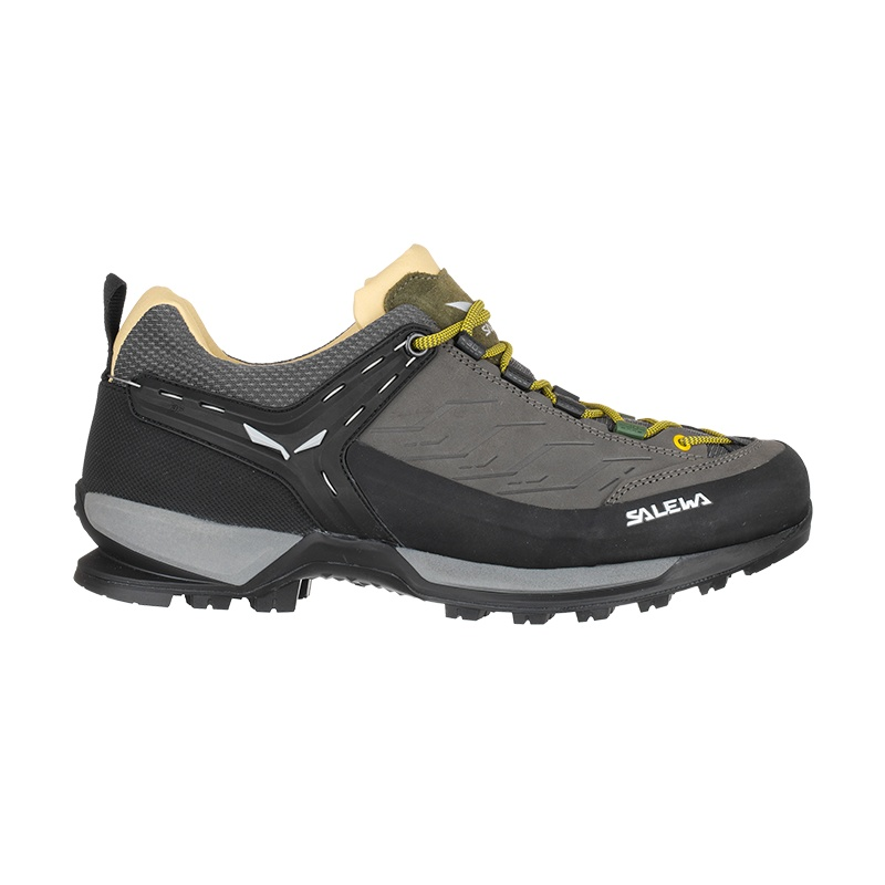 innovative design 4fb07 7004c Salewa MTN Trainer L - Outdoor Schuhe bei www.sc24.com