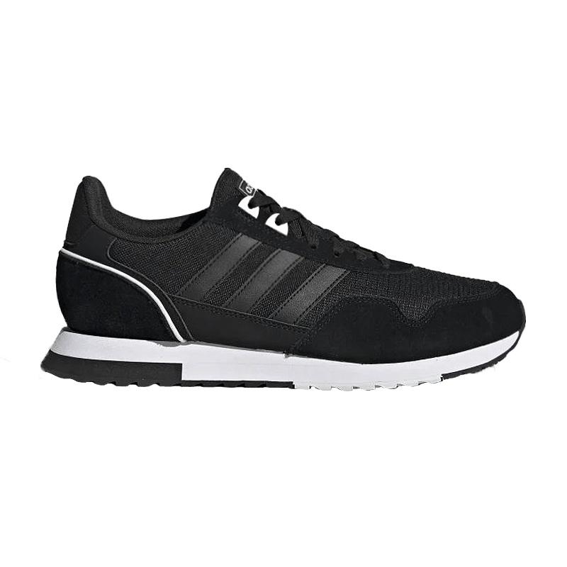 adidas 8K 2020 Freizeit Schuhe bei