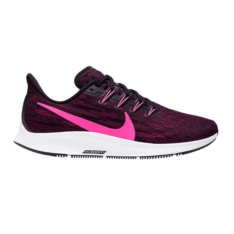 Nike | Air Zoom Pegasus 36 Women | | Running