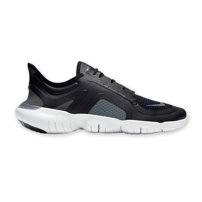 Schuhe 5 RN bei Shield Running 0 Free Nike GqzpSVMLU