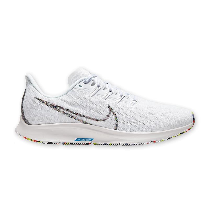 Nike Air Zoom Pegasus 36 AW Running Schuhe bei