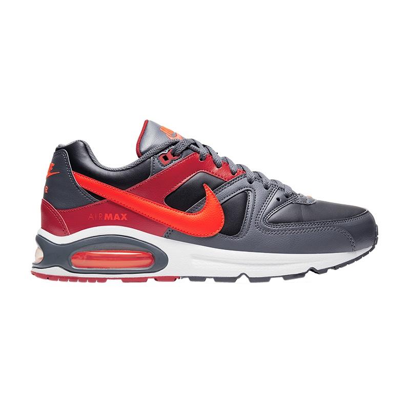 Schuhe Air bei Command Nike Max Freizeit rdQBxCoeW