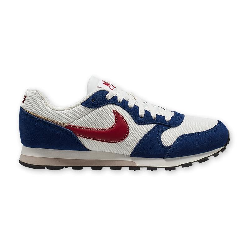 Nike | MD Runner 2 ES1 | Soccer Fans