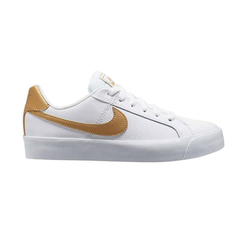 Nike Court Royale AC Women Freizeit Schuhe bei