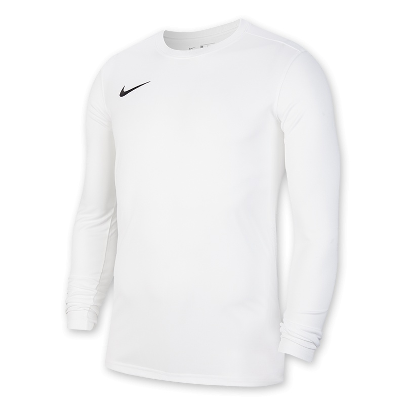 T Shirt Nike Park VII M BV6706 100