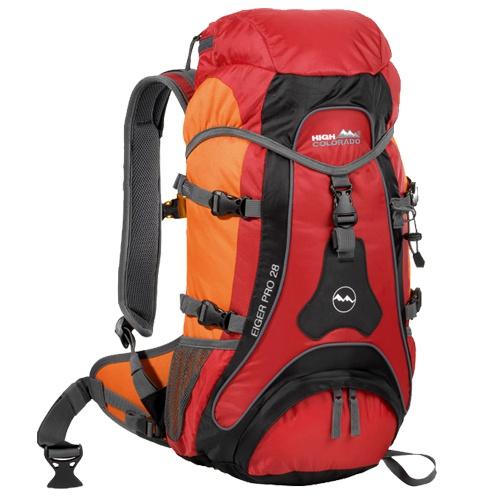 high colorado rucksack
