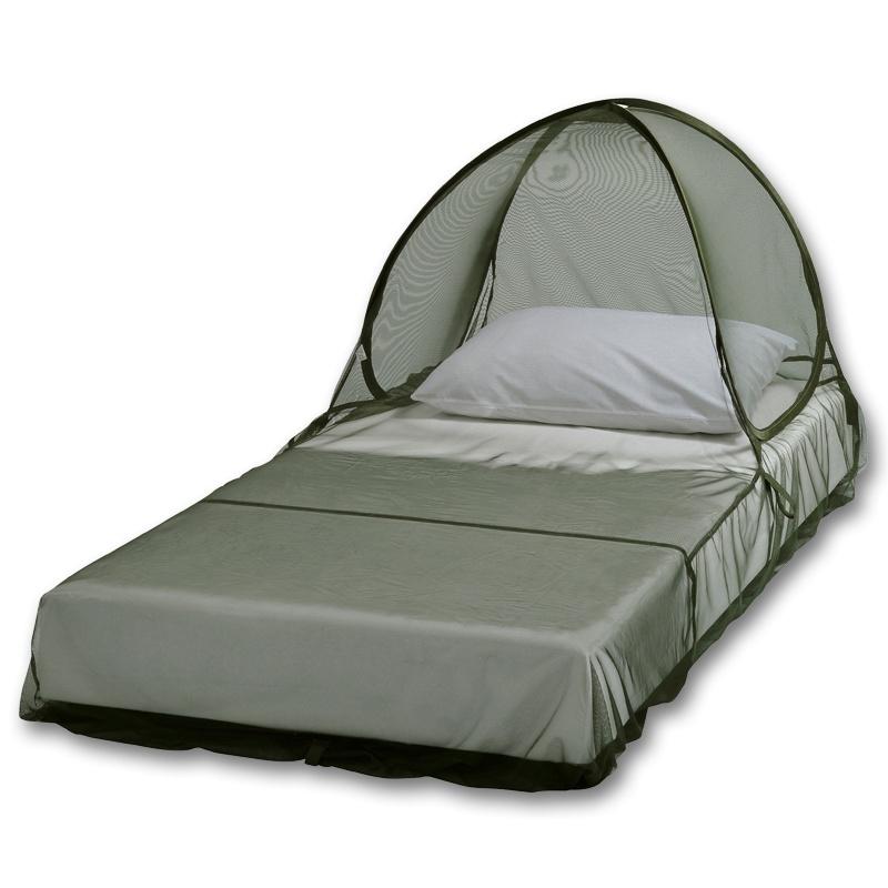 Laufschuhe aliexpress Beförderung CarePlus | Mosquito Net Pop Up Dome Durallin® | Tropenfit.de ...