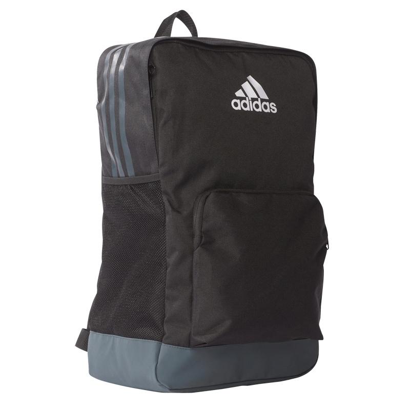 049d8950061bc Tiro Backpack ...