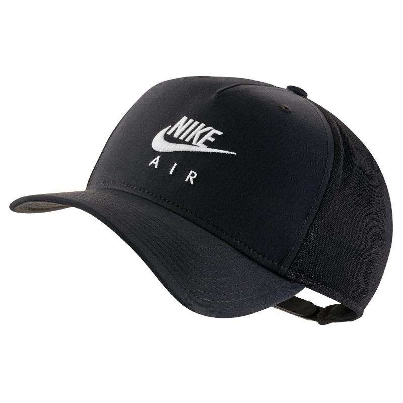 e1d3faf5de4 Nike | Pro Nike Air Cap | SC24.com | Freizeit