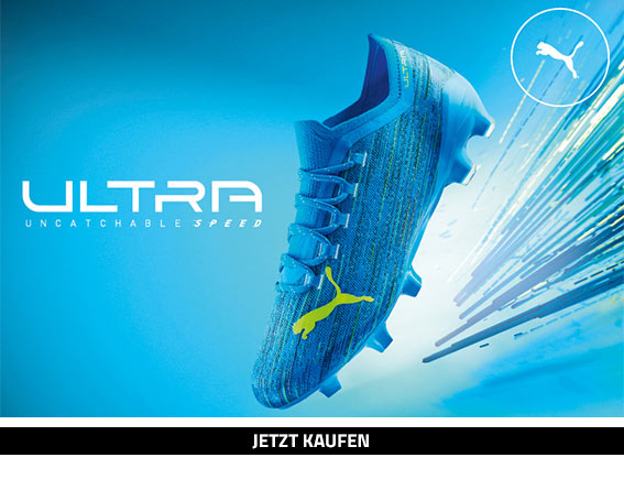 Slider PUMA Ultra Blue Pack