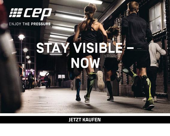 CEP Nighttech