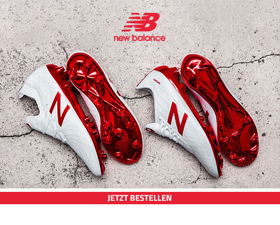 New Balance OTRUSKA Pack